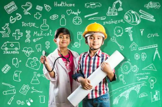 4-Mituri-educatia-viitorului-1