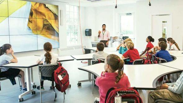 4-Mituri-educatia-viitorului-3