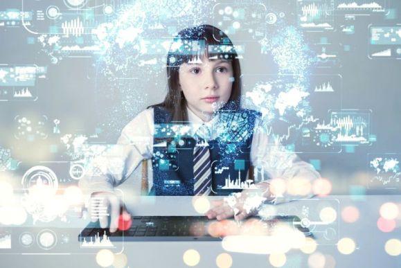 4-Mituri-educatia-viitorului-6