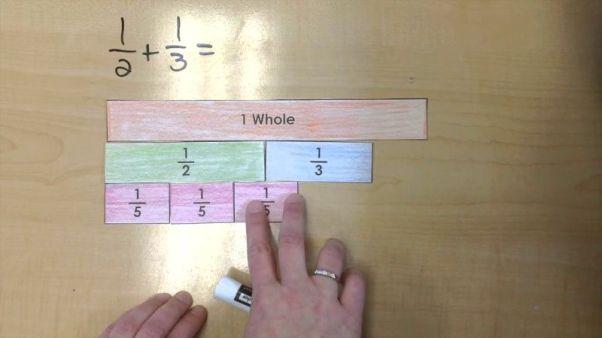 1-1-Amgajamentul-matematica-1