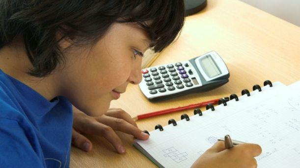 1-1-Amgajamentul-matematica-3