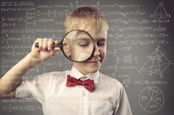 1-1-Amgajamentul-matematica-6