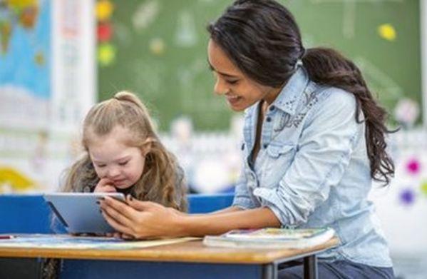 Educatie-speciala-online-3