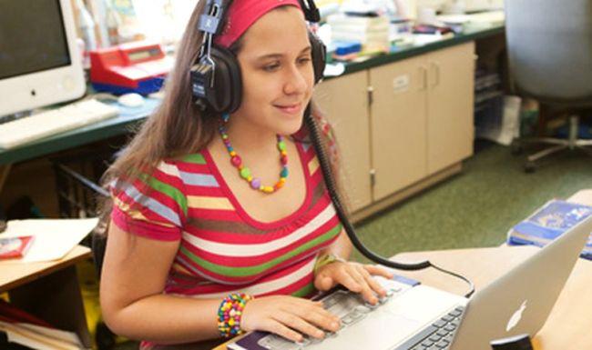 Educatie-speciala-online-5