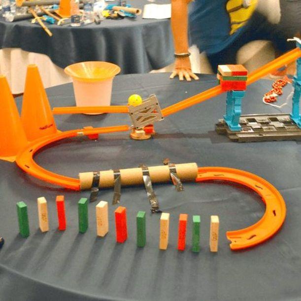 1-Rube-Goldberg-2