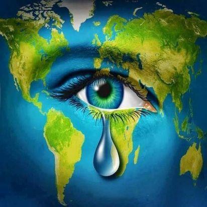 Earth-Day-2020