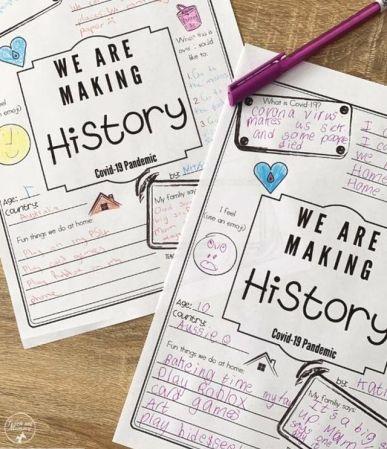 1-Jurnale-istorie-6