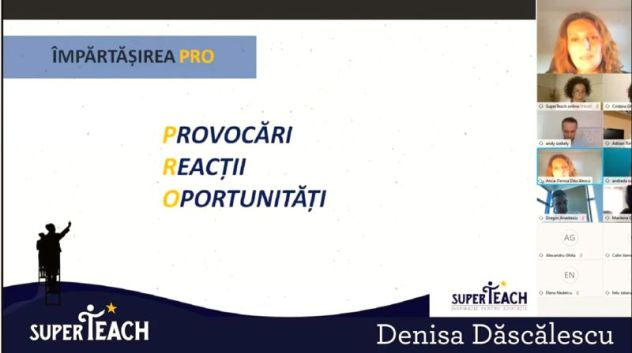 1-Seminar-ST-4