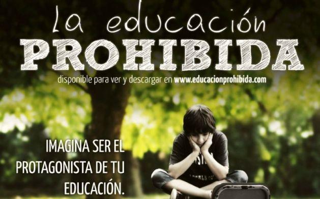 1-Educatia-in-natura-12