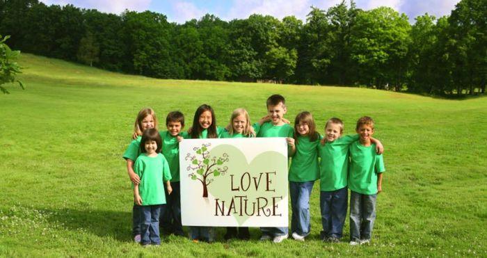 1-Educatia-in-natura-5
