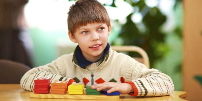 1-Motivare-copii-dizabilitati-5