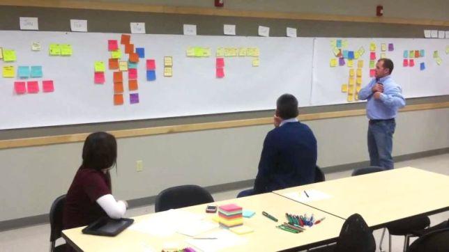 1-Curriculum-evaluare-11