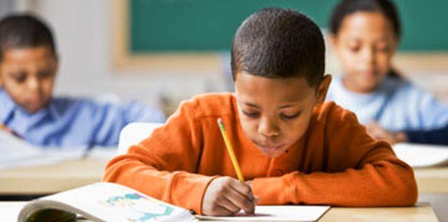 1-Curriculum-evaluare-3
