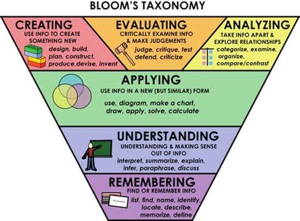 1-Curriculum-evaluare-4