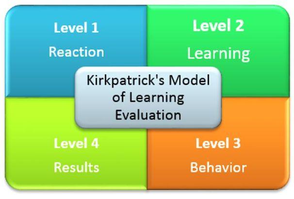 1-Curriculum-evaluare-5