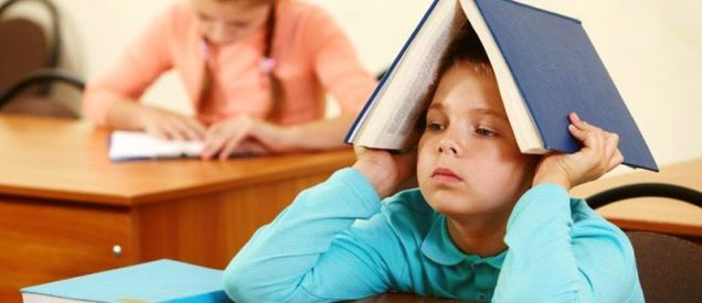 1-Curriculum-evaluare-7